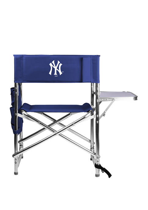 MLB New York Yankees Sports Chair