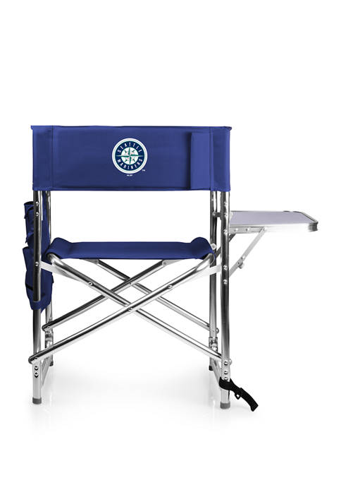 MLB Seattle Mariners Sports Chair