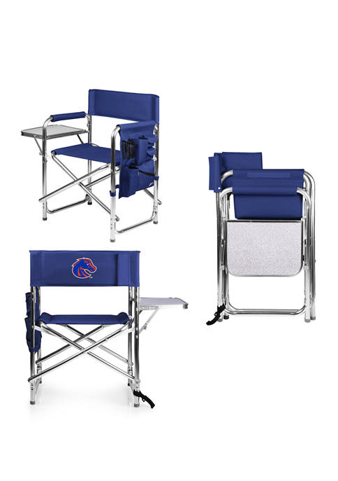 ONIVA NCAA Boise State Broncos Sports Chair