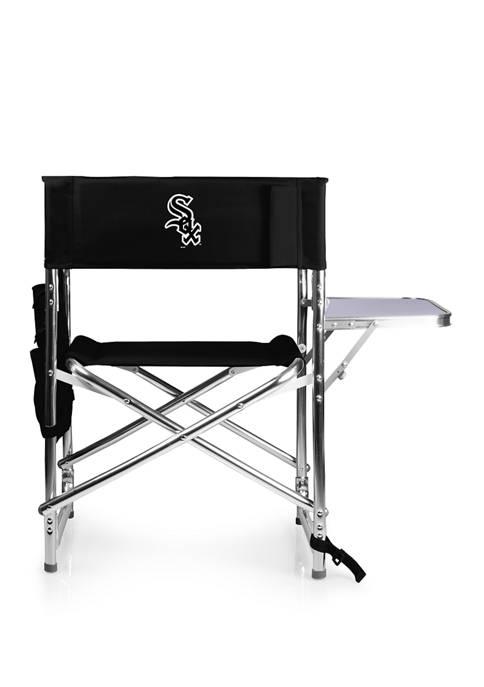 ONIVA MLB Chicago White Sox Sports Chair