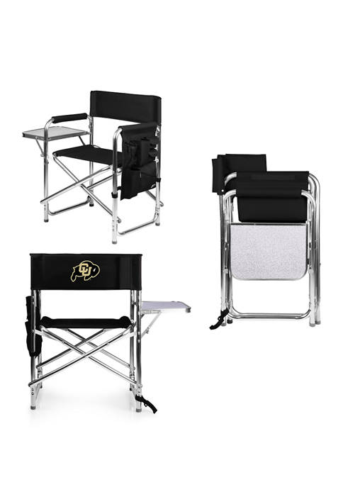 ONIVA NCAA Colorado Buffaloes Sports Chair
