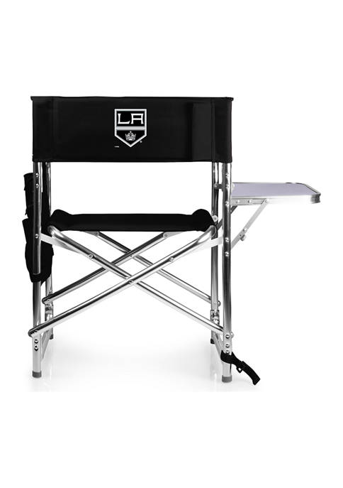 ONIVA NHL Los Angeles Kings Sports Chair