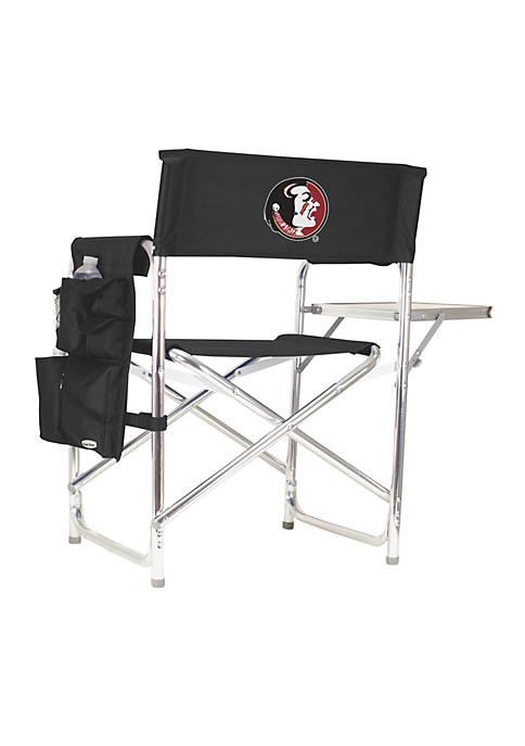 Florida State Seminoles Sports Chair