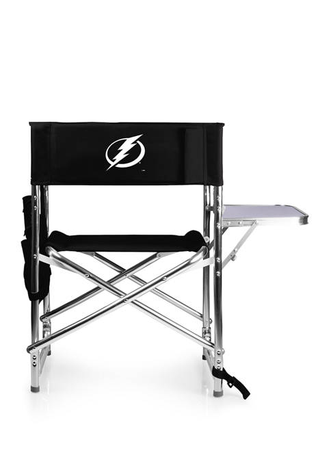 ONIVA NHL Tampa Bay Lightning Sports Chair