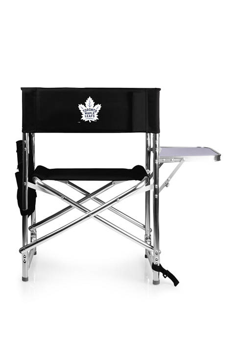 ONIVA NHL Toronto Maple Leafs Sports Chair