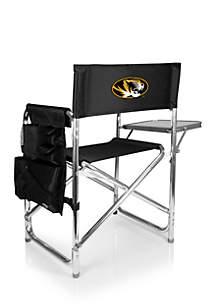 Mizzou Tigers Sports Chair