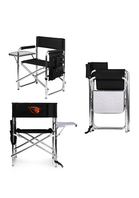ONIVA NCAA Oregon State Beavers Sports Chair