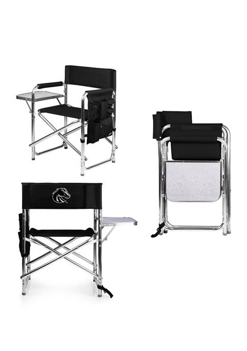 NCAA Boise State Broncos Sports Chair