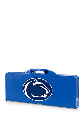 ... Picnic Time Penn State Nittany Lions Portable Picnic Table 19cc0c2a9396f