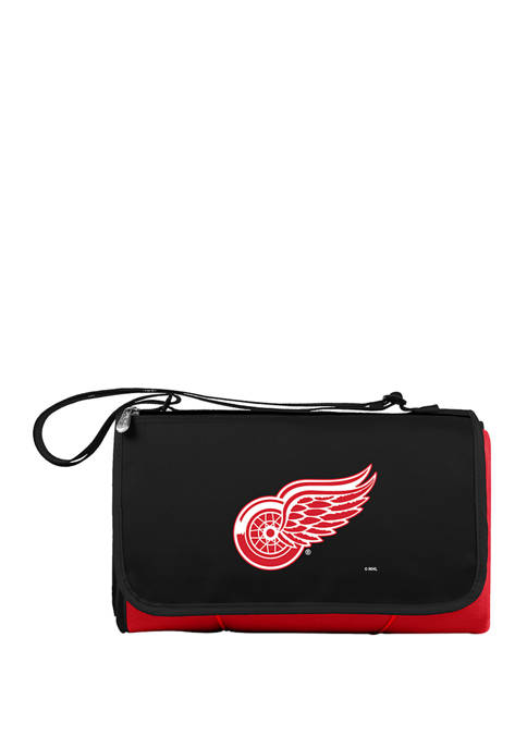 ONIVA NHL Detroit Red Wings Blanket Tote Outdoor