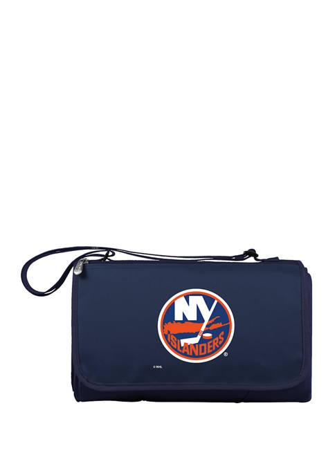 ONIVA NHL New York Islanders Blanket Tote Outdoor