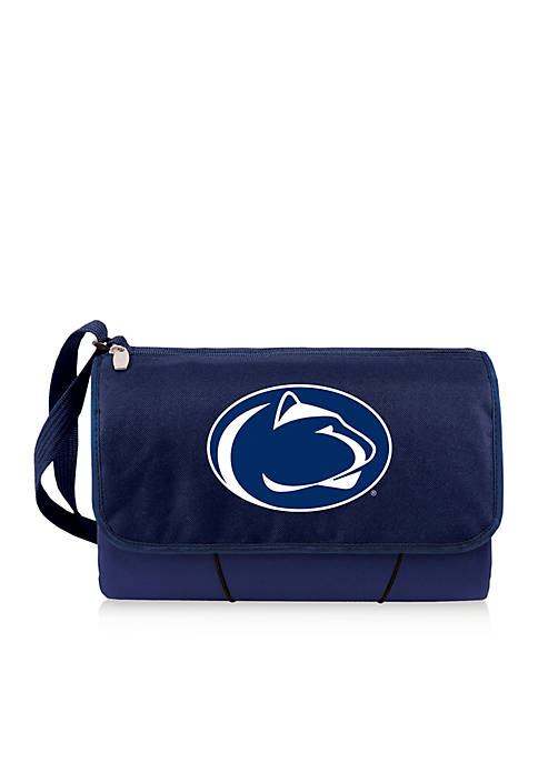 Picnic Time Penn State Nittany Lions Blanket Tote