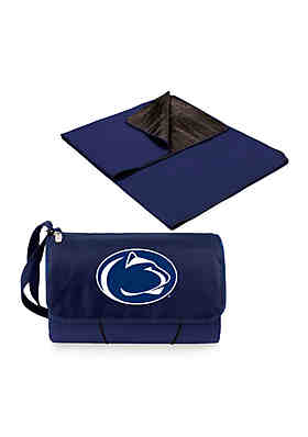... Picnic Time Penn State Nittany Lions Blanket Tote b9d8baa744398