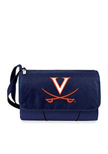 7e957403bf Antigua® Short Sleeve University of Virginia Clutch Polo · Picnic Time  Virginia Cavaliers Blanket Tote
