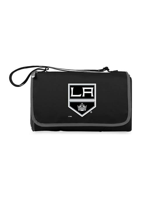 ONIVA NHL Los Angeles Kings Blanket Tote Outdoor