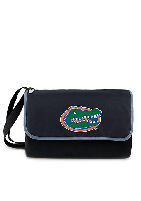Florida Gators Blanket Tote