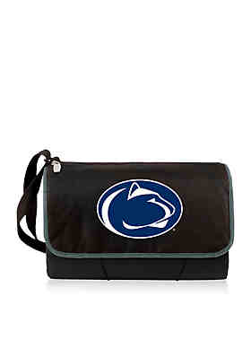 Picnic Time Penn State Nittany Lions Blanket Tote ... d7c23d263f230