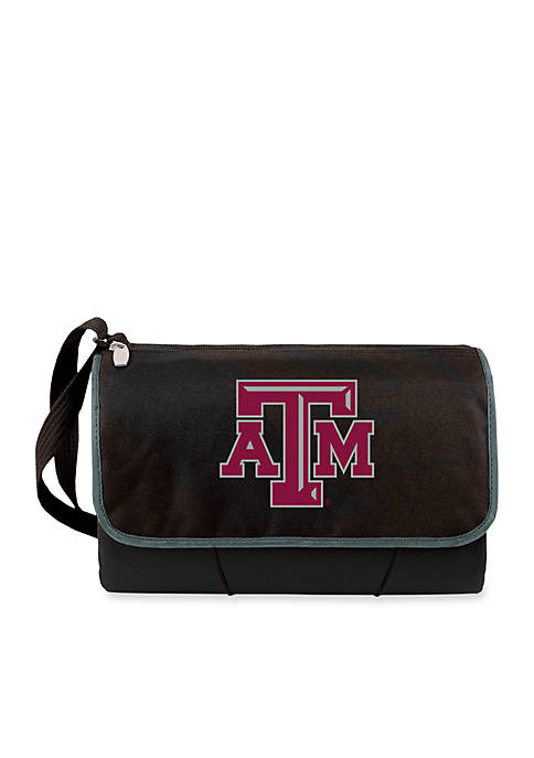 Picnic Time Texas A&M Aggies Blanket Tote