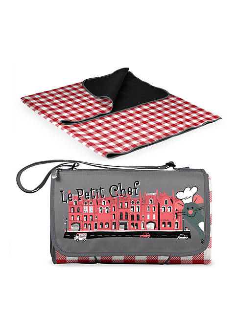 Ratatouille - Blanket Tote Outdoor Picnic Blanket