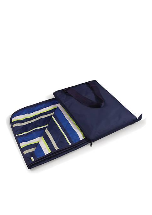 Vista Outdoor Blanket