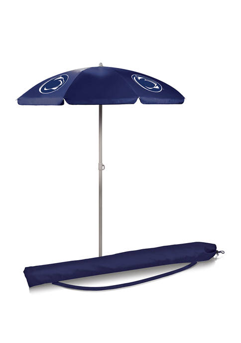 ONIVA NCAA Penn State Nittany Lions 5.5 Foot