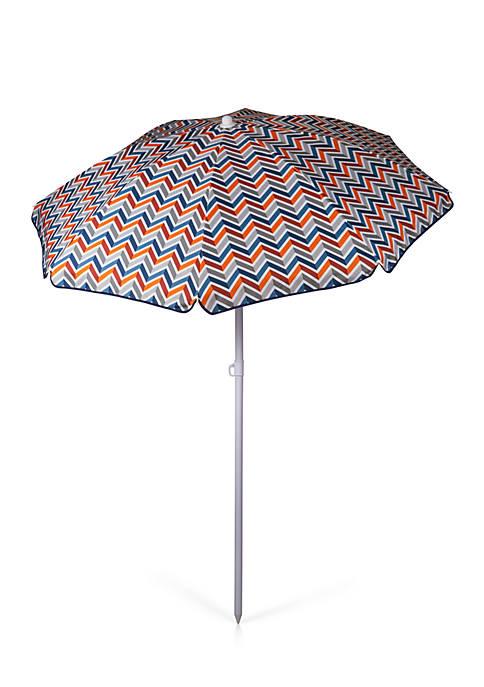 Picnic Time Umbrella 5.5