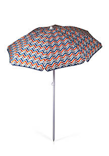 Picnic Time Umbrella 5 5 Vibe Collection Belk