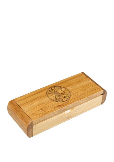 Legacy® MLB Boston Red Sox Elan Deluxe Corkscrew