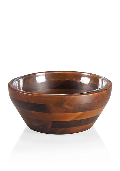 Carovana Nested Bowl