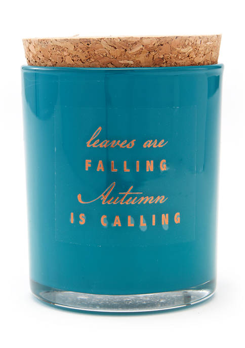 Colonial Candle® Harvest Expressions Candle