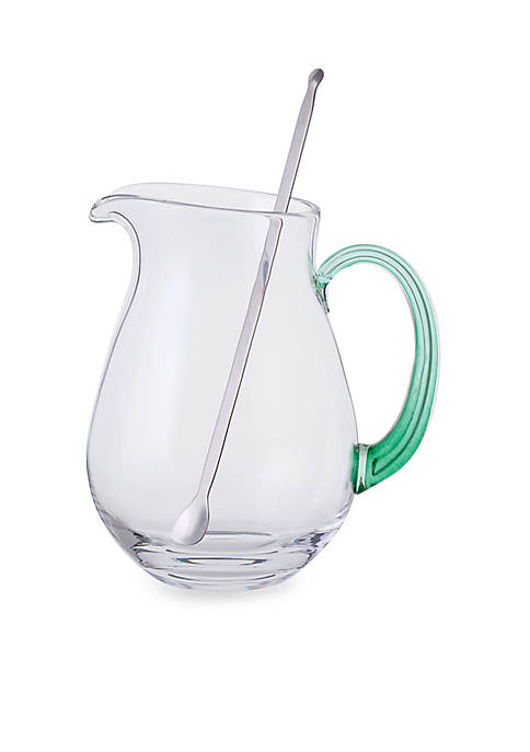 Quench Punch Pitcher