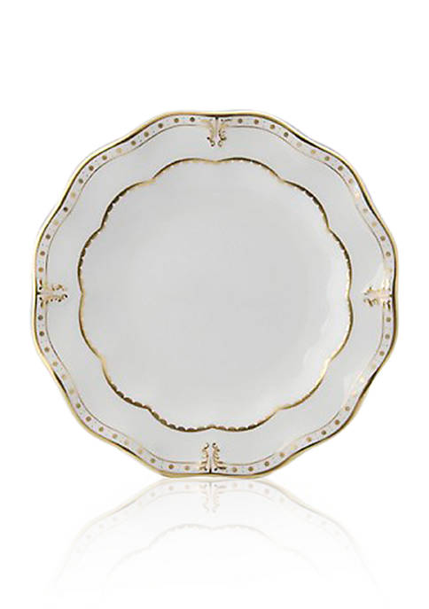 Royal Crown Derby Bread & Butter Plate