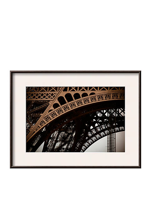 Art.com Eiffel Tower Arc I by Erin Berzel,