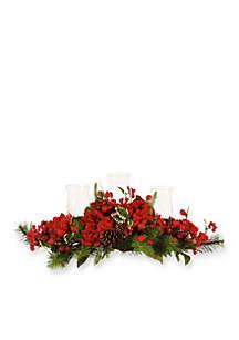 Hydrangea Candelabrum