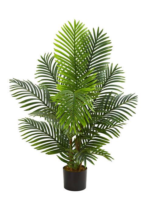 Nearly Natural Paradise Palm Tree
