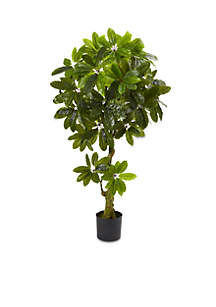 Schefflera Artificial Tree (Indoor/Outdoor)