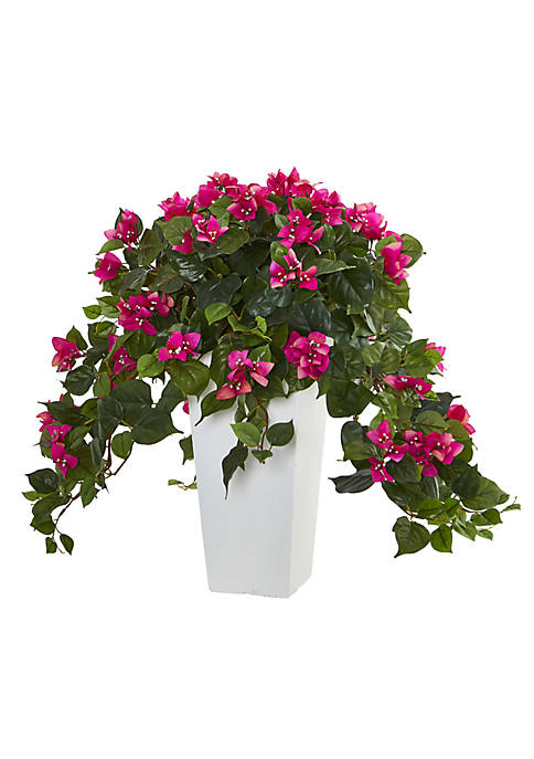 Bougainvillea Artificial Plant