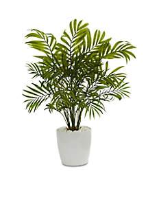 Palms Artificial Plant