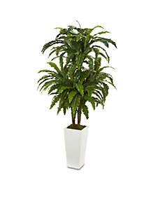 Marginatum Artificial Plant