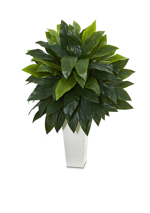 Nearly Natural Cordyline Artificial Plant