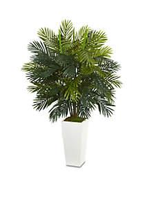 Areca Palm Artificial Plant