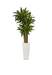 Cornstalk Dracaena Artificial Plant