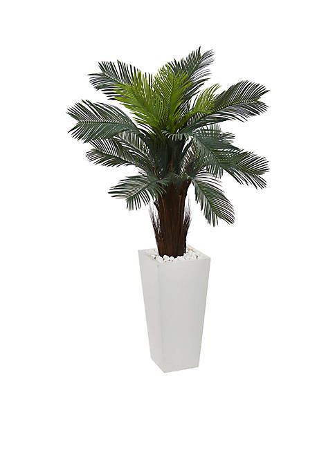 Nearly Natural Cycas Artificial Plant