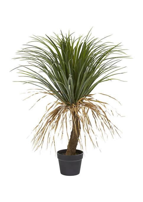 Nearly Natural Molina Plant