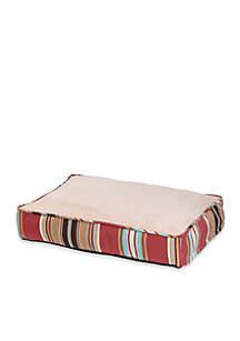HiEnd Accents Calhoun Dog Bed