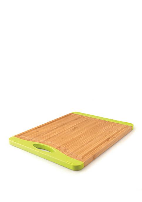 BergHOFF® Studio Medium Rectangular Bamboo Chopping Board