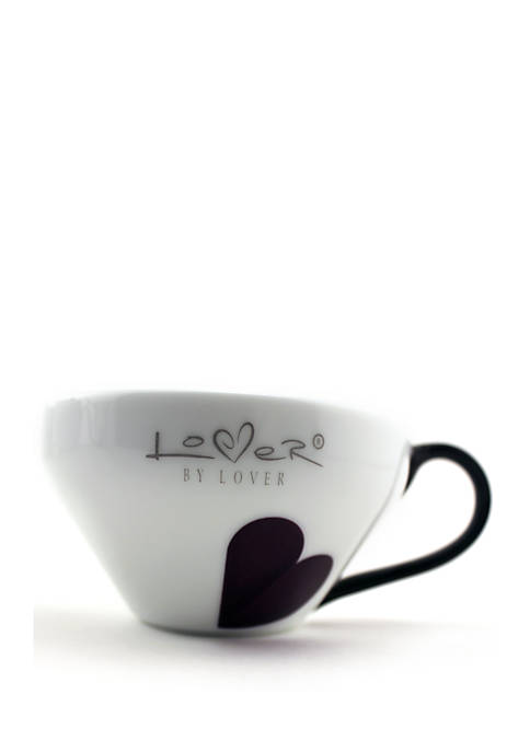 BergHOFF® Lover by Lover Tea Cup Set- Set