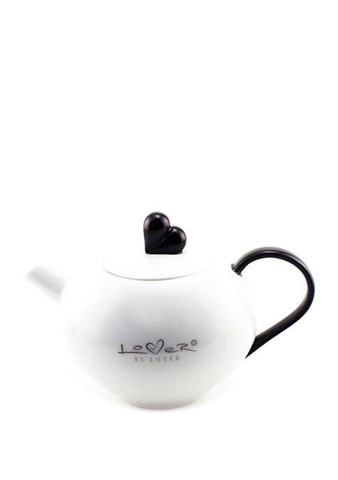 BergHOFF® Lover by Lover Coffee/Tea pot