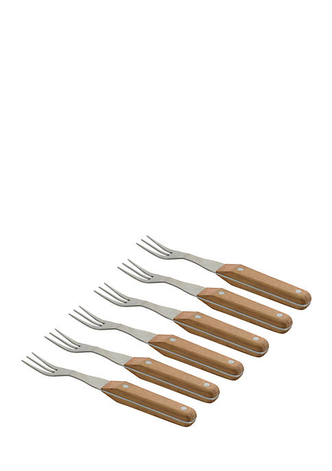 BergHOFF® Collect and Cook Set of 6 Steak