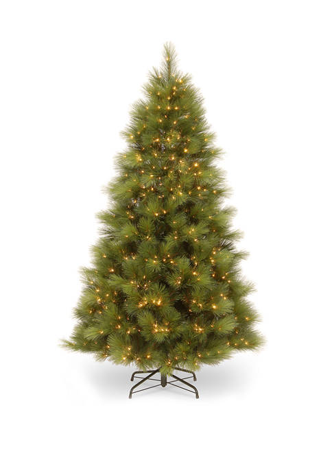 National Tree Company® 7.5 Foot Arcadia Pine Tree